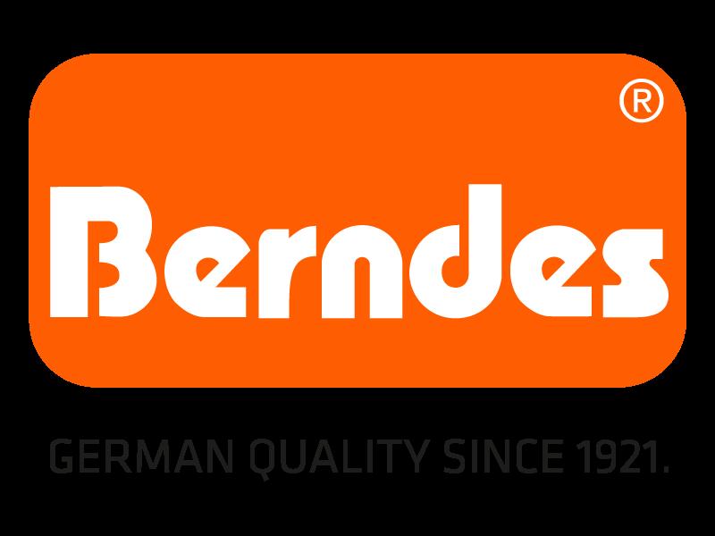 Berndes Logo